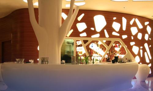 boscolo-hotel-exedra-nice-1