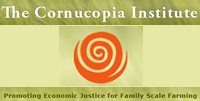 cornucopia_updated_logo
