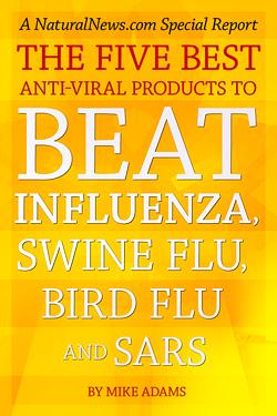 FiveBest-AntiViral
