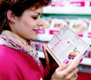 Food Label Quiz -health & Nutrition