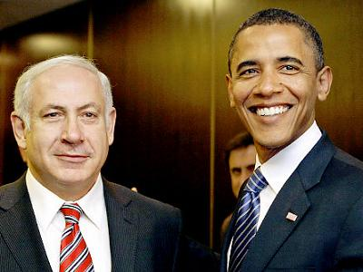 obama_netanyahu_closeup_smiles