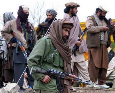 pakistan-south-waziristan-taliban-fighters