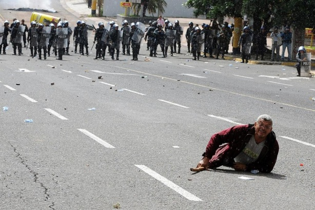 Honduras (6)