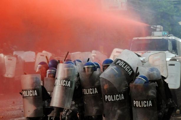 Honduras (8)